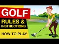 Top  Swing Tips Ever! And Golf Information Control
