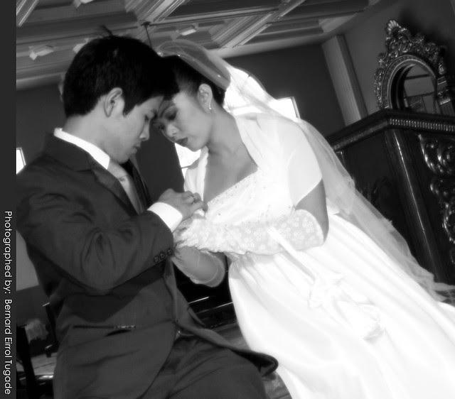 Wedding photography_38