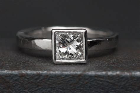 Engagement Rings ? New York Wedding Ring