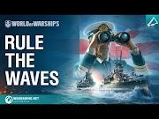 Lootboy Card World of warships free Emden Cruiser