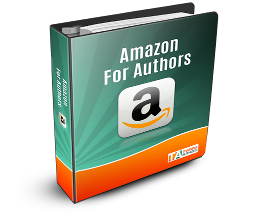 Amazon for Authors - Training Authors for Success