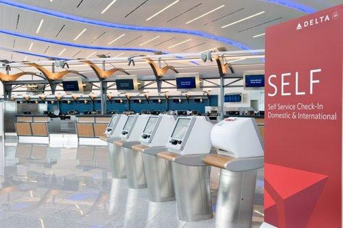 T4 Aeropuerto JFK