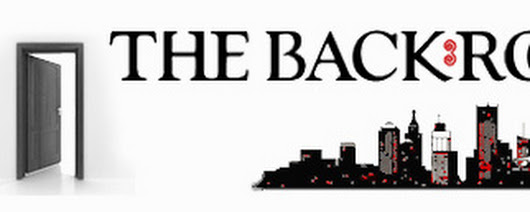 The Backroom | Books on the Lake, May 9-10, with Dennis Lehane & Gloria Whelan!
