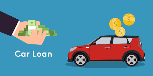 The Best Fast Cash Loans In BRITISH COLUMBIA