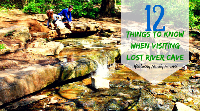 photo Things to Know when Visiting Lost River Cave_zpsyie7xe3o.png