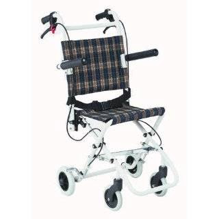 Image Result For Wheelchair Accessible Vans