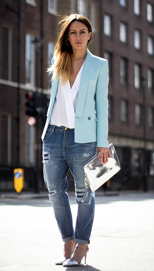 n LE FASHION BLOG STREET STYLE BLOGGER LUCITISIMA BLUE BLAZER BOYFRIEND JEANS 1 photo nLEFASHIONBLOGSTREETSTYLEBLOGGERLUCITISIMABLUEBLAZERBOYFRIENDJEANS1.png