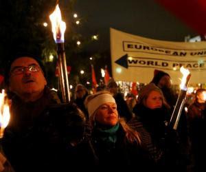 protestas-premio-nobel-union-europea