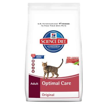science diet cat food reviews  pet products chickadvisor