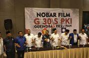 Jelang Pilkada Jatim 2018, Partai Poros Tengah Siapkan Kejutan