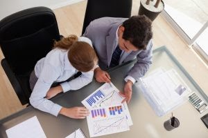 Management Consultant https://t.co/rM1RLP7Rqc via @kshahwork #ManagementConsultant #ManagementConsulting #Consultant #Consulting