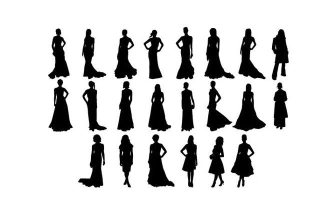 Познавательный путеводитель по видам одежды