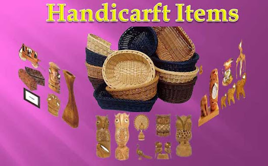 Handi Craft products ideas in hindi.