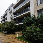 iancu-nicolae-inchiriere-cordia-residence-www-olimob-ro11