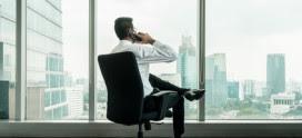 Resultado de imagen de Protección de la discrecionalidad empresarial