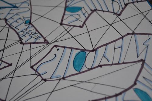 Doodle 5_close up