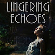 Review of Lingering Echoes, by Erica Kiefer