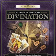 Quick Review: Llewellyn's Complete Book of Divination
