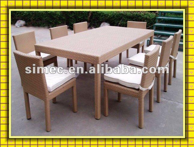 Shop Popular Rattan Garden Furniture Sale from China | Aliexpress