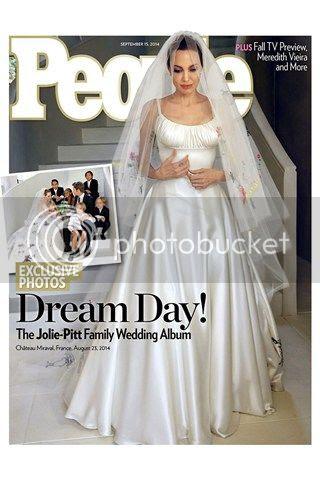 More Detials on Angelina Jolie's Wedding Dress photo Versace-Angelina-Jolie-Wedding-dress-02.jpg