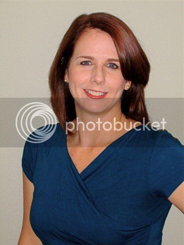 Anne Tibbets