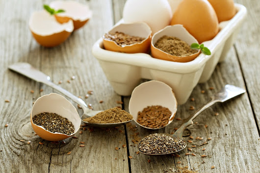 How to Substitute Eggs: 10 Easy Vegan Swaps for Every Recipe