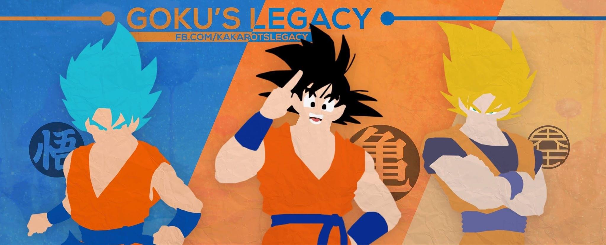 Son Goku Dragon Ball Dragon Ball Super Super Saiyan Wallpapers