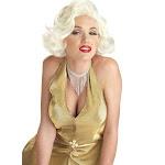 Marilyn Monroe Classic Wig