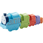 Fisher Price My First Thomas & Friends Toy, Train, Nesting Engines, Thomas & Friends