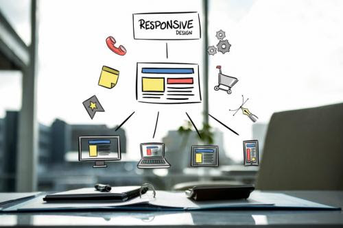 Top 10 Steps to consider when hiring a Web Design Company for Your Business by john dew