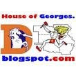 House of Georges