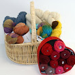 STITCHES Ultimate Yarn Bundle Giveaway