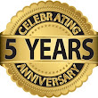Bob Tiede | Celebrating the 5th Anniversary of LeadingWithQuestions.com