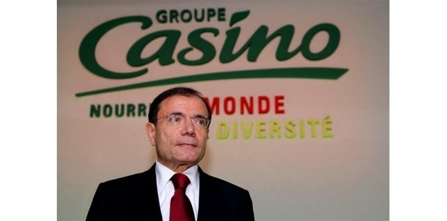 grupo-casino