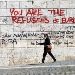 """Η Ευρώπη """"αδειάζει"""" την κυβέρνηση Σαμαρά, αποδεχόμενη """"ανθρωπιστική κρίση"""" στην Ελλάδα"""