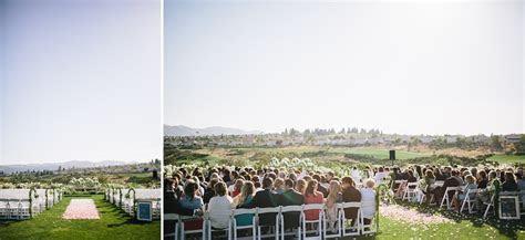 Beautiful East Bay San Ramon Wedding   San Luis Obispo