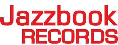 jazzbook GOOD