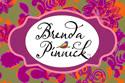 Brenda Pinnick Art & Design