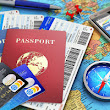 Don't think expatriating means leaving your tax worries behind «  Esquire Group