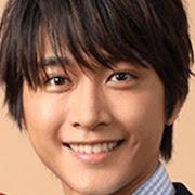 Gourmet Detective Goro Akechi-Kanta Sato.jpg