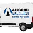 Marietta Drain Cleaning by All Good Plumbing is Available This Year with a Coupon for a Discount on Drain Cleaning in Marietta for $95