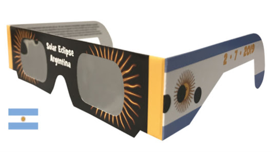 Buy Eclipse Glasses from a Reliable Source | Best Articles Site