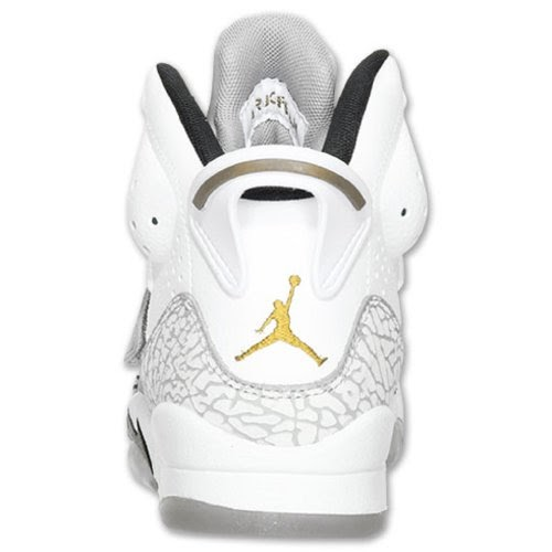 3f18e172adbe Our Shoes  Jordan Son Of Mars(Gs) Style  512242-035