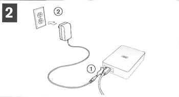 Step2.jpg  (30816 bytes)