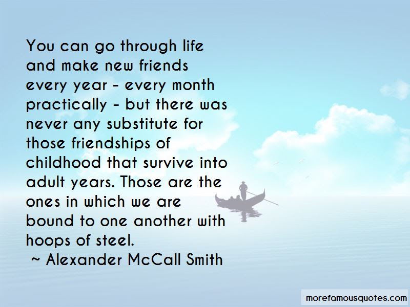 New Year Friends Quotes Top 26 Quotes About New Year Friends From