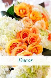 Wedding Planner Durham Region, Wedding Decor, CHAMELEON EVENTS