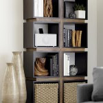 modern cube shelving room divider.png 150x150 25 модерни лавици