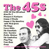 45s2_front