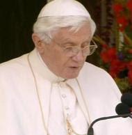 pope, benedict, nazis, rage