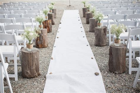 Lavender Field Wedding in California   Love & Lavender